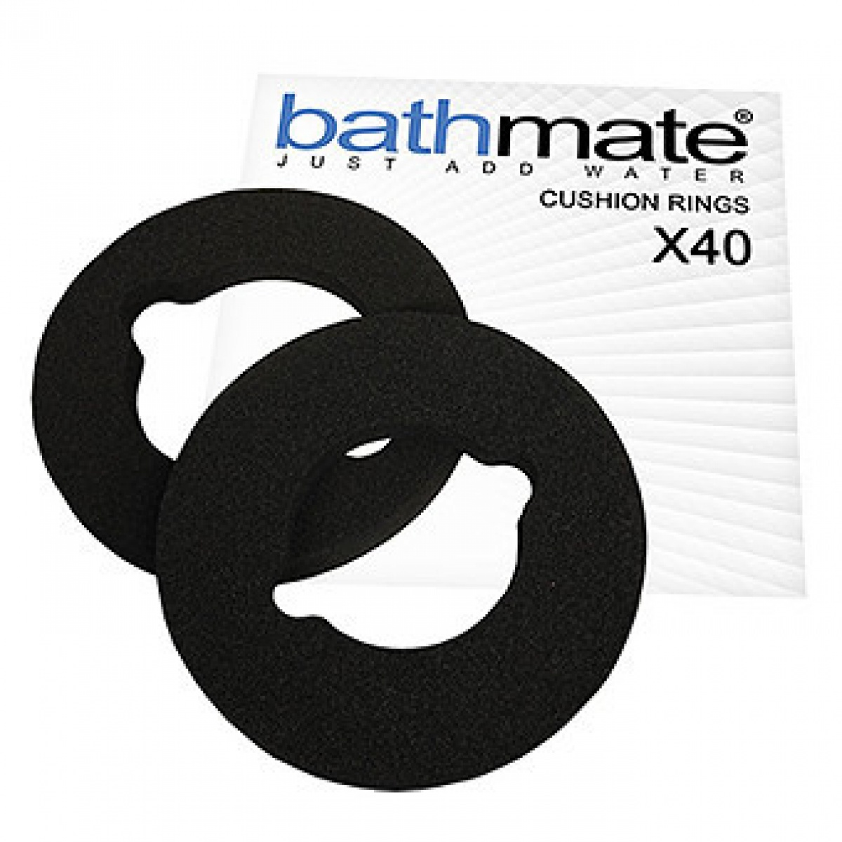 ULT Bathmate X40 Cushion Pad