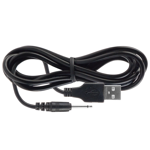 Swan Replacement Charger