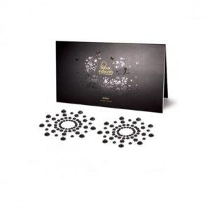 Bijoux MIMI Black (Body Decorations)