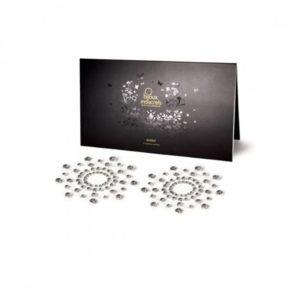 Bijoux MIMI Silver