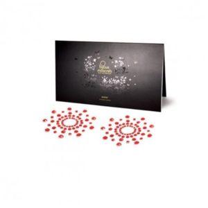 bijoux-mimi-red-body-decorations