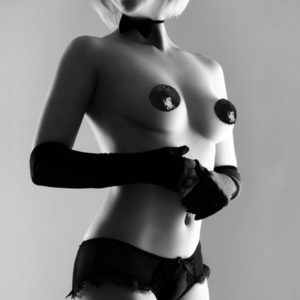 burlesque-pasties-sequin