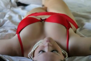 Your guide to our sexy and erotic lingerie styles