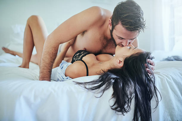 best tips for foreplay